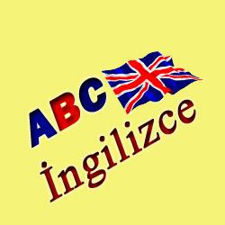 ABC ingilizce